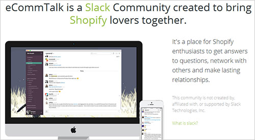 sample-slack-community