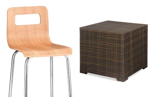 afr-furniture