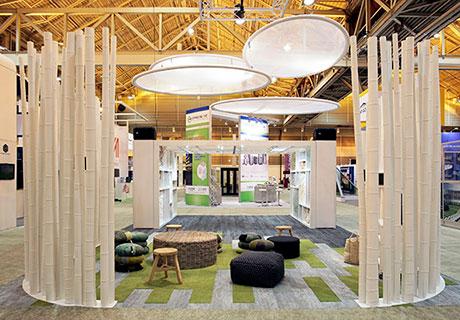 biophilic-design-booth
