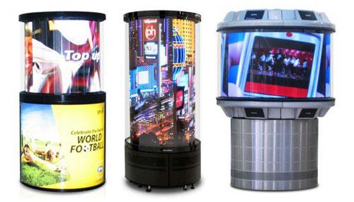 360-degree-kiosks