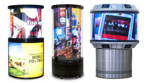 360-degree-kiosks