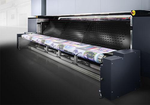 dye-sub-printer