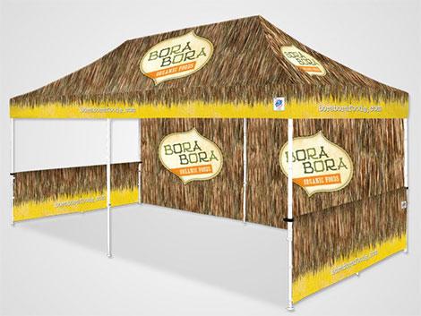 outdoor-display-tent