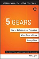 5-gears