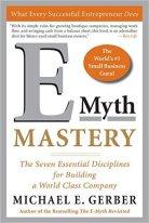 emyth-mastery
