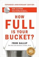 how-full-bucket