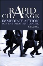 rapid-change