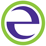 EXHIB-IT! Logo