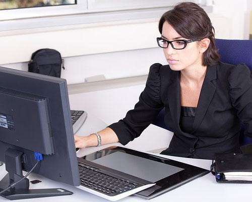 Employee-retention-tools