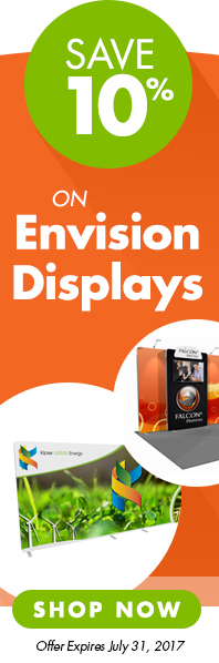 July-Sale-10%-off-Envision-Displays