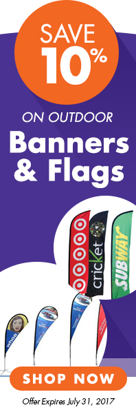 Sale-10%-off-banners-and-flags