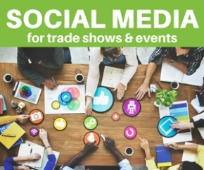 download-whitepaper-social-media-for-tradeshows&events