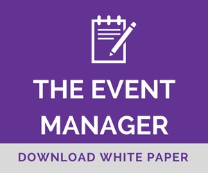 white-paper-the-event-manager
