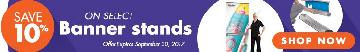 Exhib-it_monthly promo_bannerstands_SEPT 2017