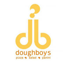 bad-logo_Doughboys