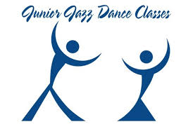 Bad-logo_Junior-Jazz-Dance