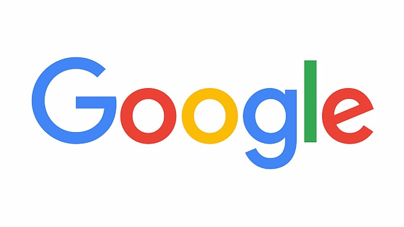 google_logo_redesign_2015_newest1