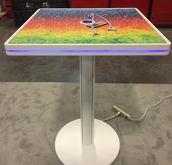 30-inch-cafe-table