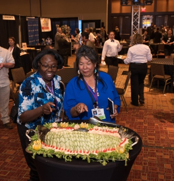 Alb-Exhibit-B2B Expo-2018-0002