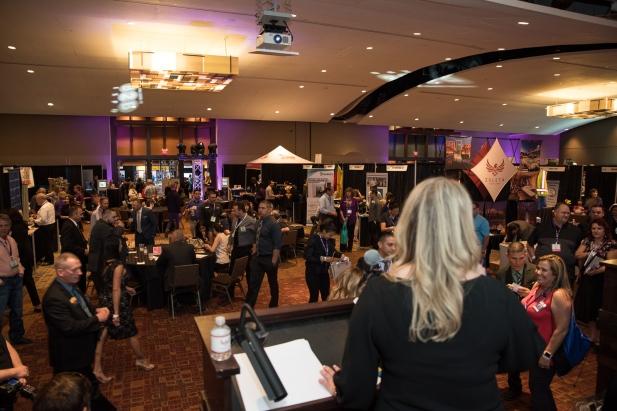 Albuquerque-Exhibit B2B-event-2018-0326