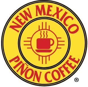 NMPC logo