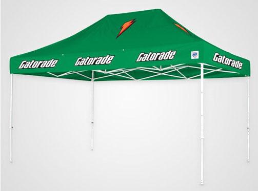 tent-branding