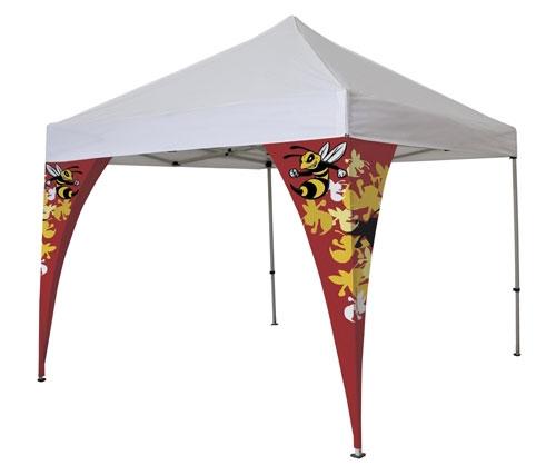 tent-leg-banners