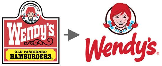 wendys-logos