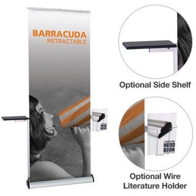 9-12-18-barracuda-closeups