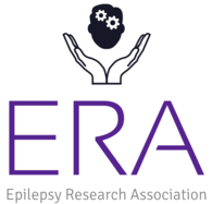 Epilepsy Research Association