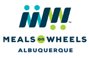 Meals on Wheels Albuquerque
