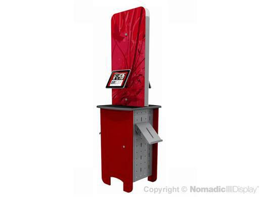 12-5-18-tablet-kiosk