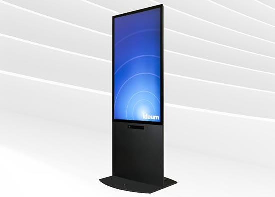 12-5-18-touchscreen-kiosk
