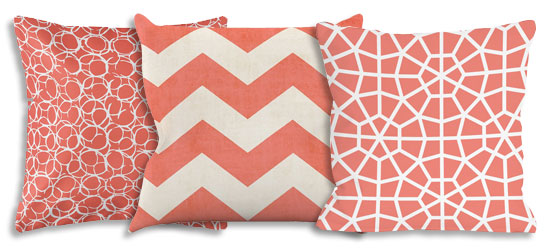 12-19-18-coral-throw-pillows