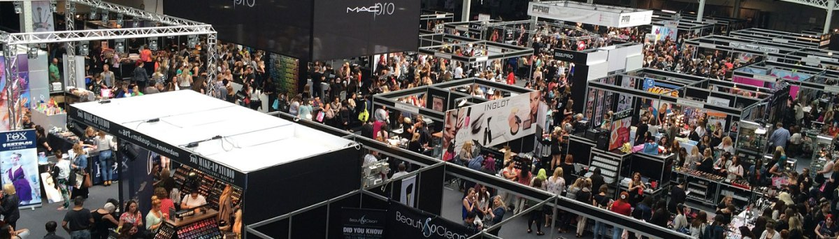 Exhibiting Abroad? Avoid These Critical Mistakes to Ensure a Successful Show