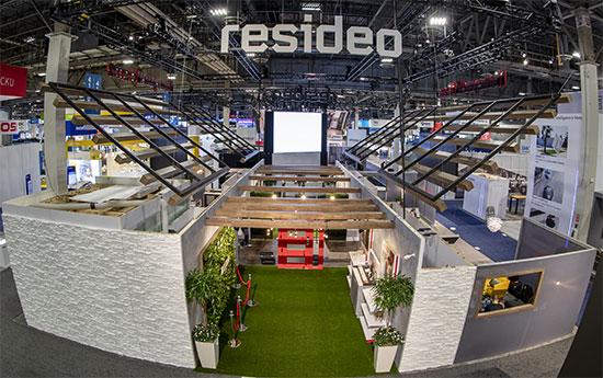 4-24-19-residio-booth-entrance
